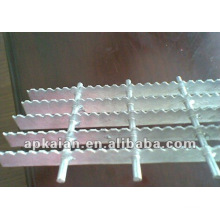 Anping Steel Galvanized Grating 30 manufacturer supplier